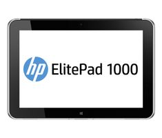 ELITEPAD 1000 G2 ATOM Z3795 128GB 4GB 10.1IN W10P64 SS