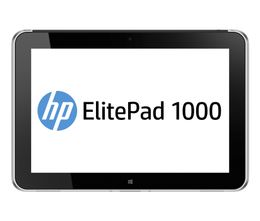 HP ElitePad 1000 Z3795 10.1