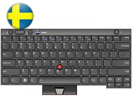 Keyboard Sweden
