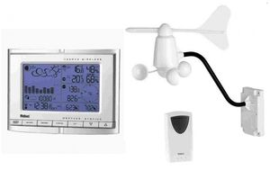 10383 Wireless Weather Station