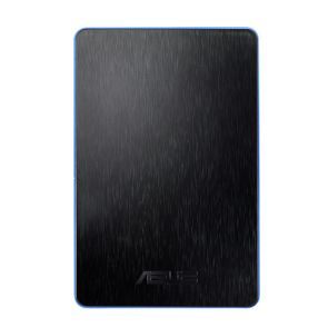 Asus 500GB HDD 2_5_USB 3_0_ Blue/ black_ Retail