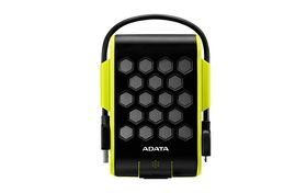 A-DATA External HDD Adata Durable HD720 2TB USB3 Green, IP68 certificate (AHD720-2TU3-CGR)