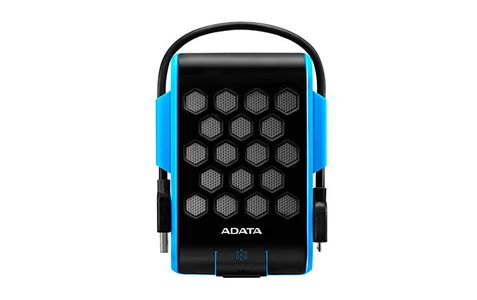 A-DATA HD720, 1TB, Blue (AHD720-1TU3-CBL)