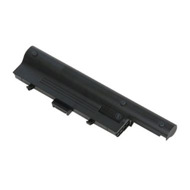 Battery 9 Cell 85 Whr