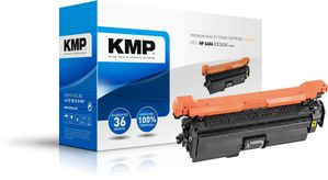 Toner HP HP 648A(CE262A) comp. Yellow H-T137