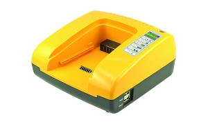 2-POWER Universal Power Tool Battery Chager Base (PTC0001A)