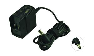 AC Adapter 19V 33W (Without Plug)