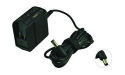 ASUS AC Adapter 19V 33W (Without Plug) (0A001-00340700)