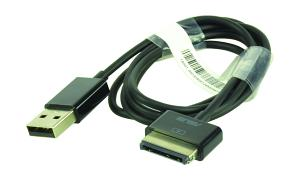 USB Cable Docking 40-Pin