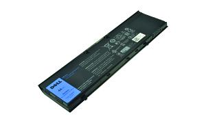 DELL Battery ADDL 44WHR 6C (4JGY8)