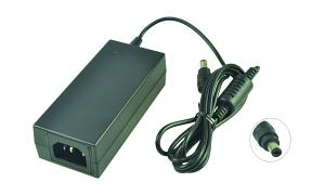 Adapter AC 40W 12V 3P