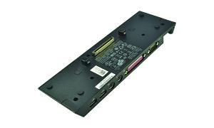 DELL Docking Station E Series (WU517)
