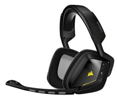 Gaming VOID Wireless Dolby 7.1 Gaming Headset