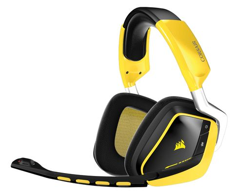 Gaming VOID Wireless SE Dolby 7.1 Gaming Headset