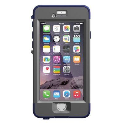 LIFEPROOF NUUD DBD1 FOR APPLE IPHONE 6