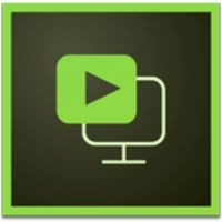 Act Key/Pres Video Expr Lic 1user WinEng