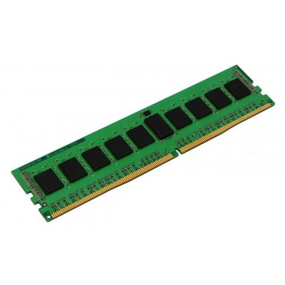8GB DDR4-2133MHZ CL15 NON ECC DIMM (KIT OF 2) 1RX8