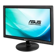 Dis 19,5 VT207N Multi Touch