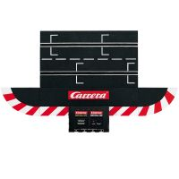 CARRERA Digital 132 Black Box 30344 (20030344)