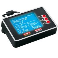 Digital 132 Digital Lap Counter  30355