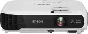 EPSON EB-W04 projector (V11H718040)