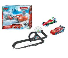 GO!!!  Disney/ Pixar ICE Drift                  62359