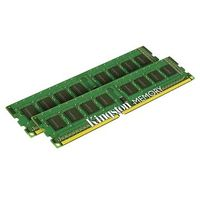 16GB DDR4-2133MHZ CL15 NON ECC DIMM (KIT OF 2) 2RX8
