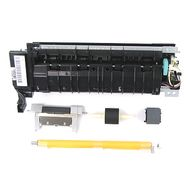 HP LaserJet 2400/ 2430tn Main Kit. 220V. (H3980-60002)