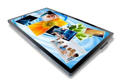 3M 3M? Multi-Touch Display C5567P (98-1100-0531-5)