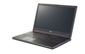 FUJITSU LIFEBOOK E556 I5-6200U 15 HD 1X4GB 500 GB W10P+W7PLOAD LTE    IN SYST (VFY:E5560M85DODE)