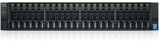 STORAGE SCV2020 SAS 4X2.5 7X600GB 580W 3YR PS NBD    IN EXT