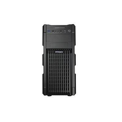 GX200 Gear for gamers case
