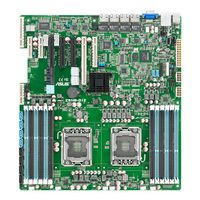Z9NR-D12/ IKVM SSI EEB. 12INX13IN SERVER BOARD IN