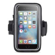 BELKIN STORAGE ARMBAND UNIVERSAL UP TO 5IN ACCS