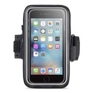BELKIN STORAGE ARMBAND UNIVERSAL UP TO 5.5IN ACCS