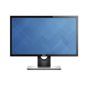 "DELL SE2216H Monitor 22"" LED 1920x1080 (210-AFZR)"