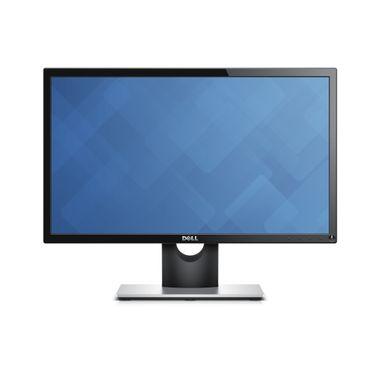 Dell 22_ SE2216H 1920x1080 VA HDMI VGA BLACK
