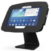 "K/New Galaxy Tab A 8"" Space+Kiosk 360"