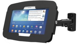 "K/New Galaxy Tab A 9.7"" Space+Swing Arm"