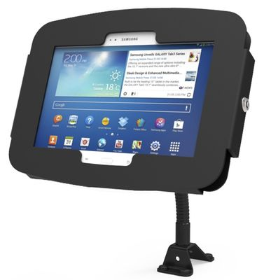 "K/New Galaxy Tab A 9.7"" Space+Flex Arm"
