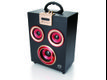 CONCEPTRONIC WIRELESS PARTY SPEAKER IN SPKR