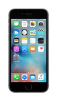 APPLE iPhone 6s 128GB Space Grey (MKQT2QN/A)
