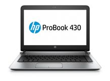 HP HP PB 430 i3 13.3 4GB/128 (ML)