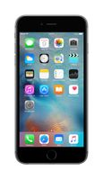 iPhone 6s Plus 32 GB Space Grau MN2V2ZD/A