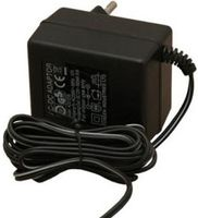 4135 POWER SUPPLY AC/DC EU UK US WITH ELECTRICAL CABLE