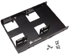 HDD/SSD mounting kit 2,5 > 3,5 d