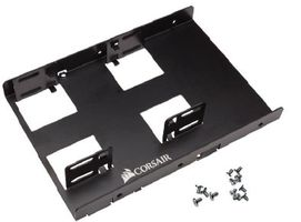 Solid State Drive 3.5'' Adaptor Bracket