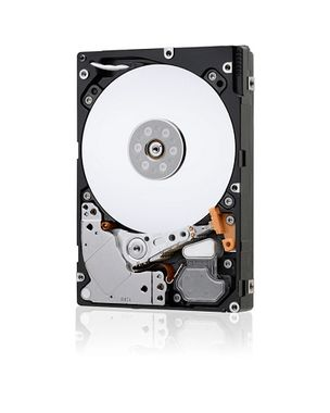 Ultrastar C10K1800 900GB HDD