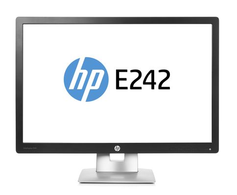 E242 24IN IPS ANA/ DP/ HDMI