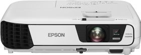 EPSON EB-W32 3LCD projector (V11H721040)